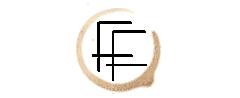 Fabio Sartori – web designer Logo