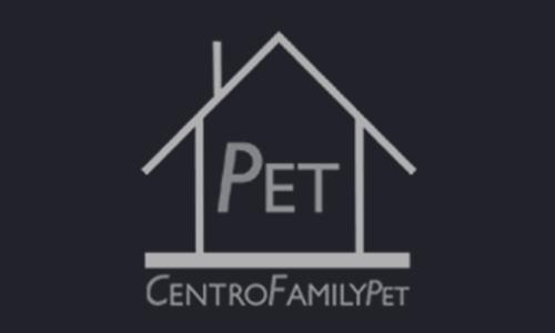 Centro Family Pet