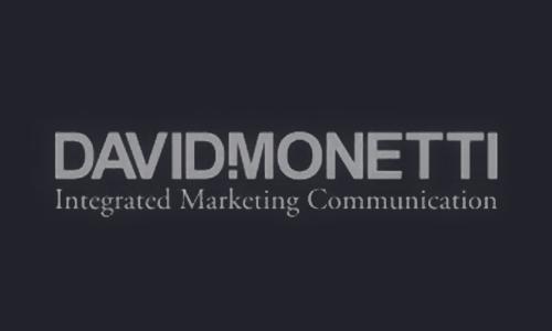 DavidMonetti