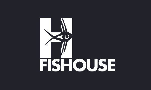 FISHOUSE