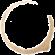 Fabio Sartori – web designer, project manager Logo