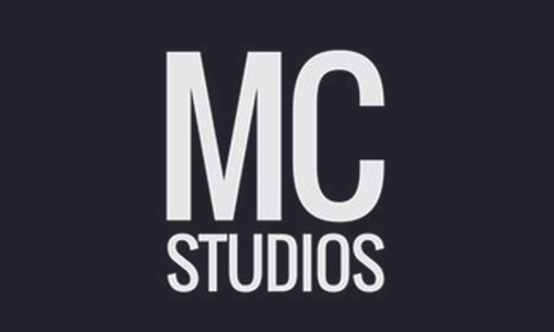 MC Studios