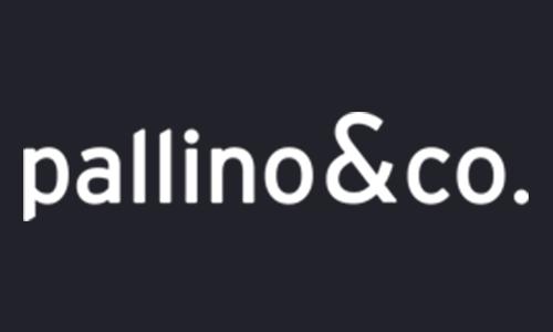 Pallino&co