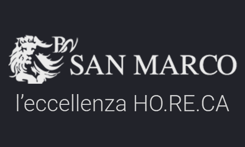 San Marco Ho.Re.Ca.
