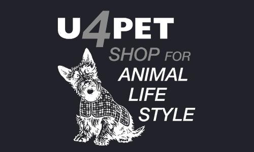 U4PET