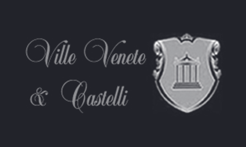 Ville Venete e Castelli